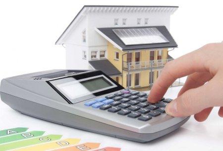 Как новый налог нанедвижимость отразится награжданах— Кадастровая оценка