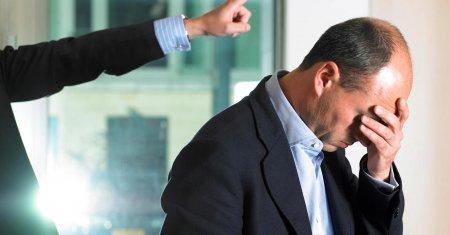 Больше половины работодателей в Российской Федерации обдумывают увольнение работников вдекабре