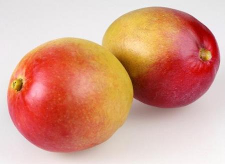 Ученые назвали фрукт, который останавливает развитие рака