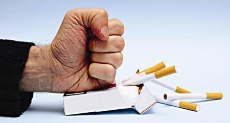Втечении следующего года пачка сигарет в Российской Федерации может подорожать до220 руб.