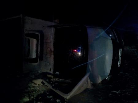 До29 человек возросло число пострадавших вкрупном ДТП наАлтае