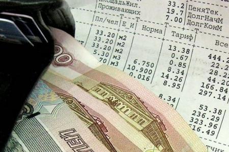 В 2017 году в Ульяновской области проверят программу капремонта